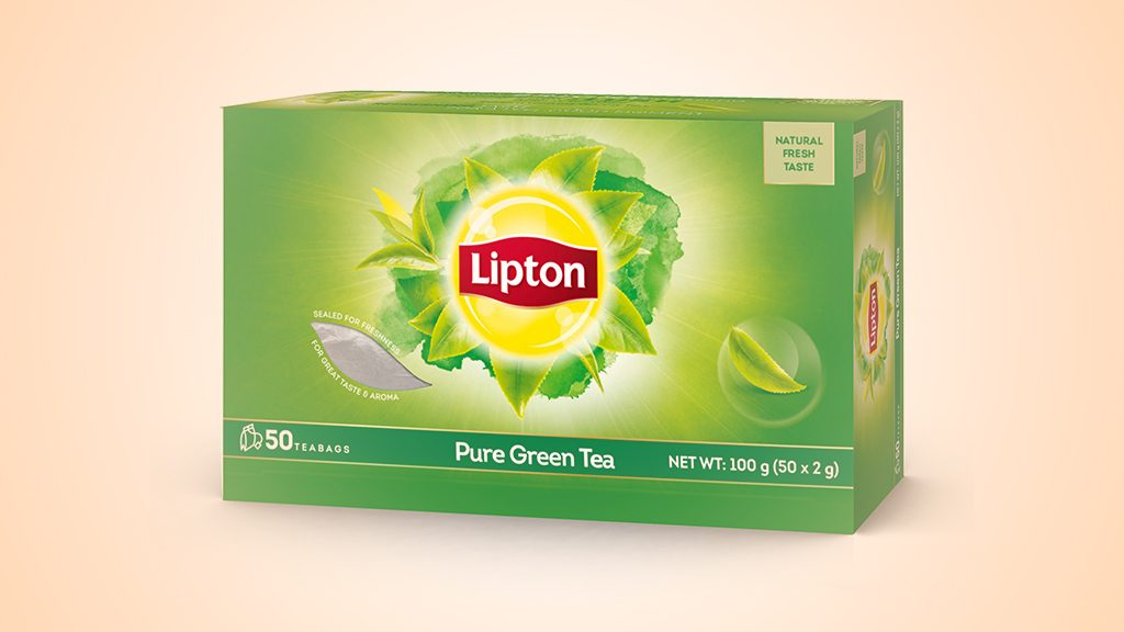 Lipton Green Tea has many health benefits that make it one of the best green tea companies.