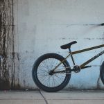 List of top BMX Bike Manufacturers in the World