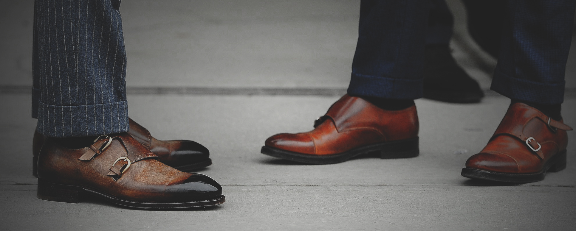What are the top Italian Shoe Makers in the World?