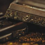 List of Best Chocolate Brands in America