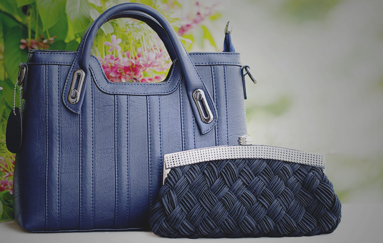 10 Best Handbag Brands for Women in 2019