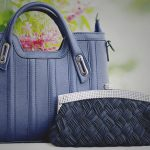 List of Best Handbags for Women in America