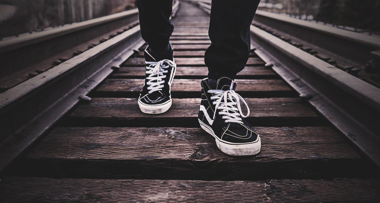 9 Best Sneaker Brands for 2019