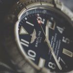 List of top wrist watch brands in America