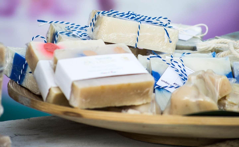 25 Best Bar Soap Brands of 2019