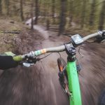 List of top Mountain Bike Brands in America