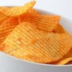 list of top chips brands in the World