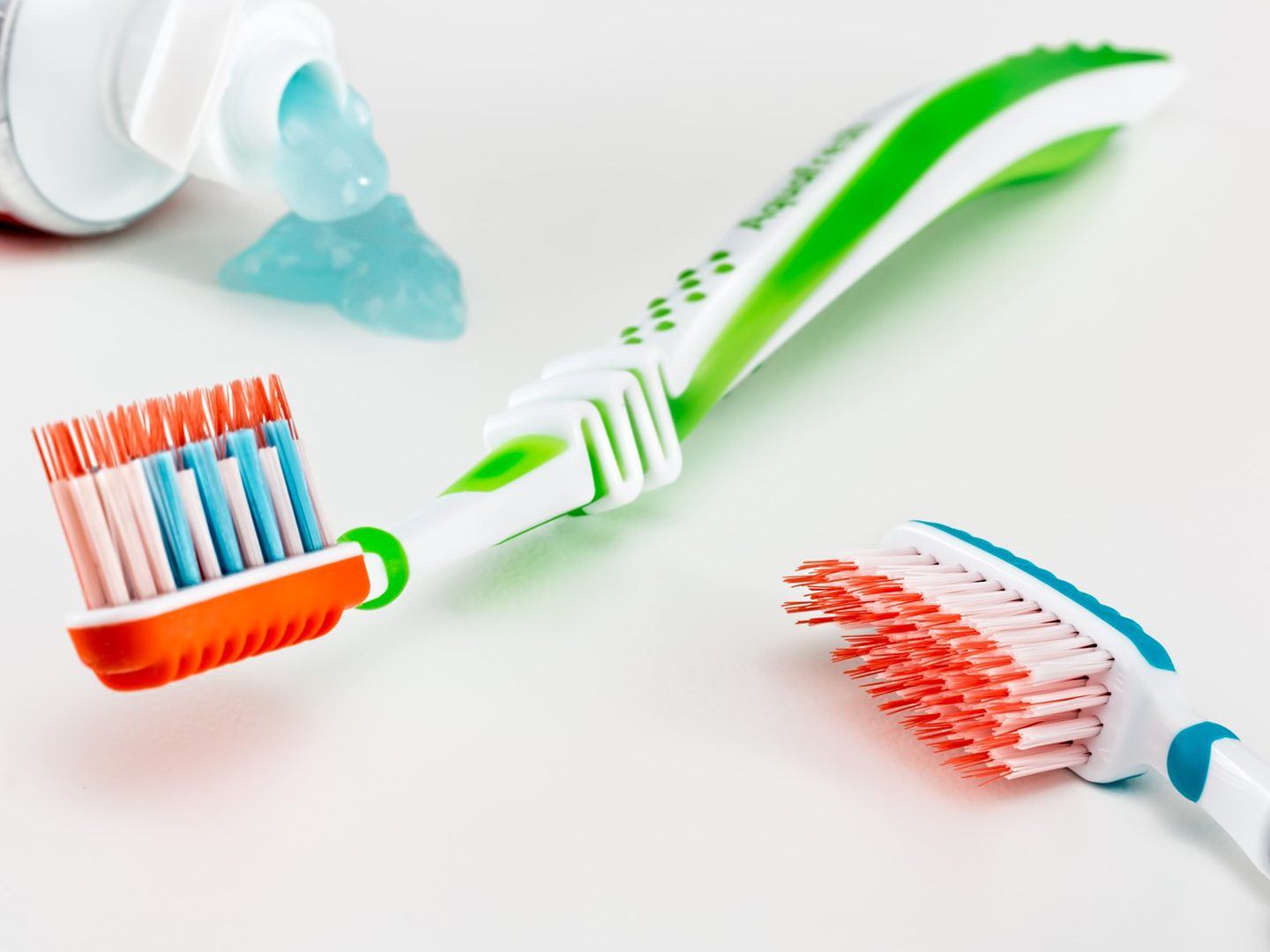 10 Best Toothbrush Brands of 2019