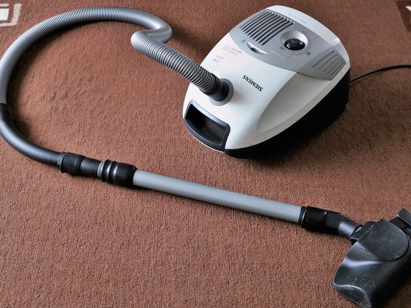 10 Best Vacuum Cleaner Brands You Should Check Out