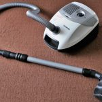 you can check out the list of best vacuum cleaner brands in the world